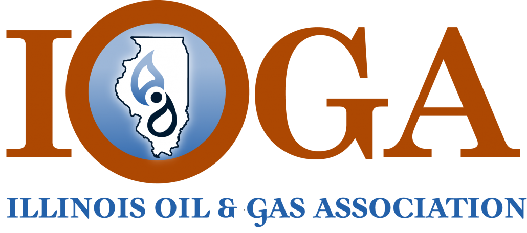 Illinois Oil and Gas Association